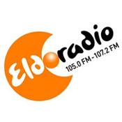EldoRadio 80s