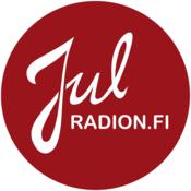 Julradion