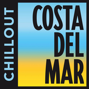 Costa Del Mar - Chillout