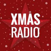 Virgin Radio Xmas