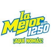La Mejor Puebla