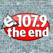 KDND - The End 107.9 FM