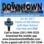 Downtown Hott Radio