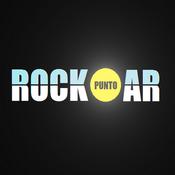 Rock Punto Ar