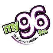 CFMY My96 FM