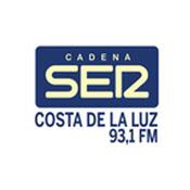 Cadena SER Costa de la Luz