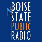 KBSM - Boise State Public Radio Jazz 91.7 FM