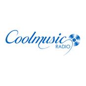 Cool Music Radio