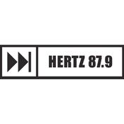 Hertz 87.9