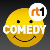 RT1 COMEDY
