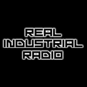 Real Industrial Radio