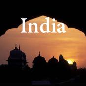 CALM RADIO - India