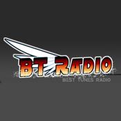 BTRadio
