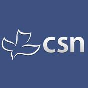 WIFF - CSN International 90.1 FM