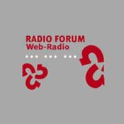 Netradioforum