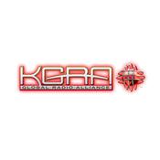 KGRA - 98.9 FM