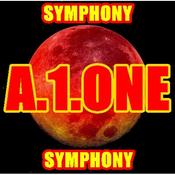 A.1.ONE Symphony