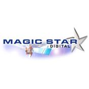 Magicstar Greece