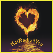 HotRadio4You