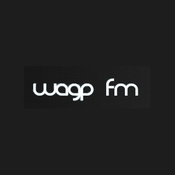 WAGP - The Light 88.7 FM