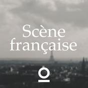 One Scène française