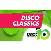 Radio 10 Disco Classics