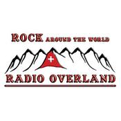 Radio Overland