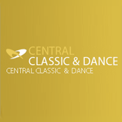 CC&D Central Classic and Dance
