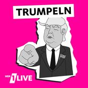 1LIVE Trumpeln