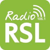 Radio Saarschleifenland