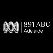 5AN - ABC Adelaide 891 AM