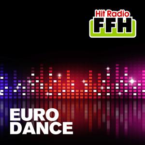 скачать Eurodance торрент - фото 10