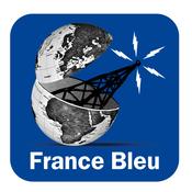 France Bleu Auxerre - L'invité