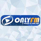 OnlyFM