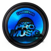 rpm-eventstream