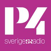Sveriges Radio P4 med Radiosporten