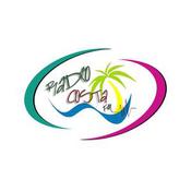 Radio Costa 88.1 FM