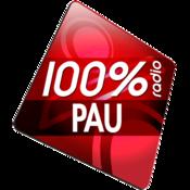 100%Radio – Pau