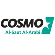 COSMO - Al-Saut Al-Arabi