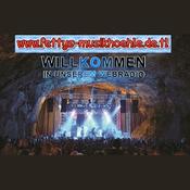 Fettys Musik Höhle