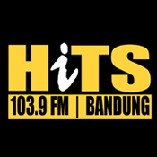 Streaming Hits Radio 103.9 FM