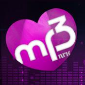 NRK mp3