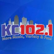 KCKC - KC 102.1