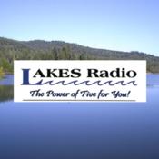 KBRF - 1250 AM News Talk