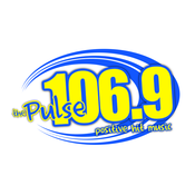 WKZY - The Pulse 106.9 FM