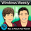 Windows Weekly