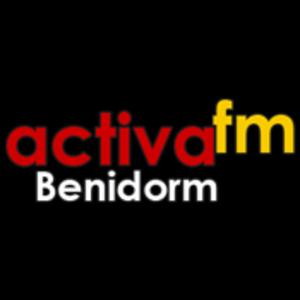 Activia fm benidorm online dating