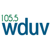 WDUV - The Dove 105.5 FM