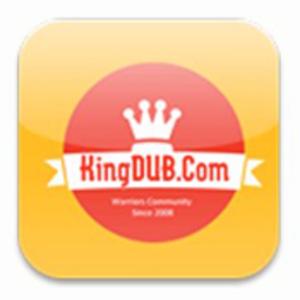 King Dub Radio radio stream - ...