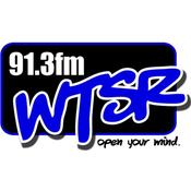 WTSR 91.3 FM